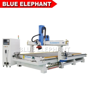 2040 multi use woodworking machine for wood chair
