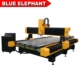 Customized 1325 Stone Cnc Router for Engraving Stone