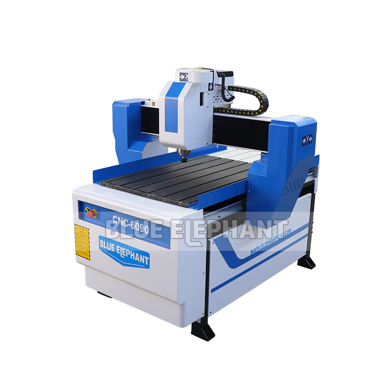 advertising cnc router7