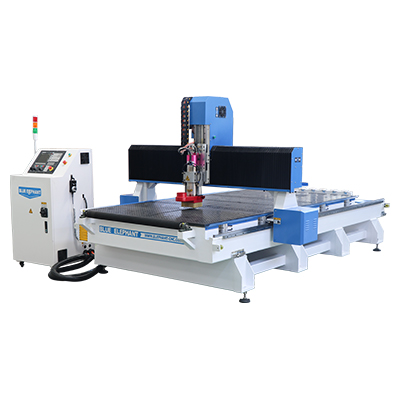 3 axis cnc router5