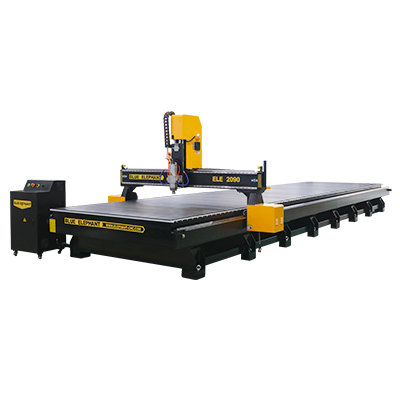 3 axis cnc router3